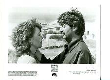 Pauline Collins Tom Conti Shirley Valintine Original Press Still Movie Photo
