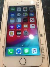 Nuovo di zecca Apple iPhone 8 4.7 pollici 64GB Oro Sbloccato Garanzia giorno successivo consegna espressa BAT% 86