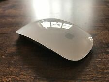 Apple Magic Mouse 1 Bluetooth / Wireless