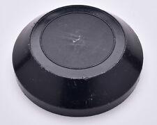 Mamiya RB67 88mm Push-On Rear Lens Cap Medium Format (#5106)