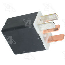 Four Seasons 36198 Air Conditioning Control Relay