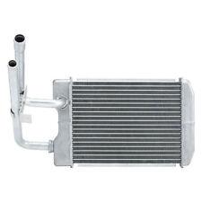 Partomotive For 02-06 Jeep Wrangler 2.4L /& 2.5L /& 4.0L Front HVAC Heater Core Aluminum 5073180AB