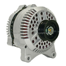 Alternator-New Quality-Built 7764610N Reman