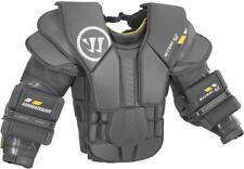 WARRIOR GCA Ritual G2 PRO Goalie Chest & Arm Protector Vest (uvP € 679,90)