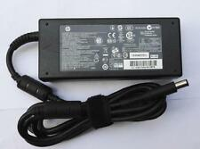 New Original 120W AC Power Adapter Charger For HP PAVILION DV6 DV7 DV8 Laptop