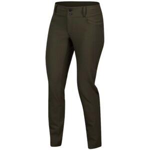 Brand New Pearl Izumi Women's Vista Pants