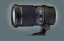 TAMRON SP AF 180mm F/3.5 Di LD[IF] Tele - MACRO 1:1 Canon EF APS-C & Vollformat