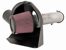 K&N 69-7061TS High Performance Air Filter Intake Kit