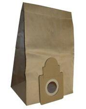 12 x Vacuum Cleaner Bags for WERTHEIM ET1400 ET1600 ET1700 ET2000 ET2000P 2000