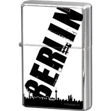STURMFEUERZEUG / FEUERZEUG 80227 - BERLIN SKYLINE - NEU