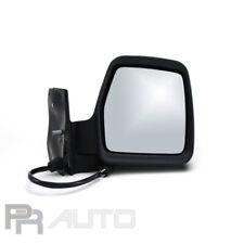 Spiegelglas Glas für Fiat Scudo 270 rechts Beifahrerseite