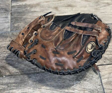 Louisville Slugger FP205YH Youth Catchers Mitt Right Throw Left Catch