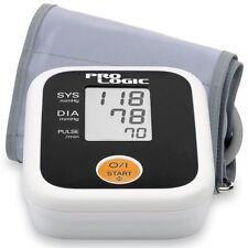 Blutdruckmessgeräte für den Hausgebrauch