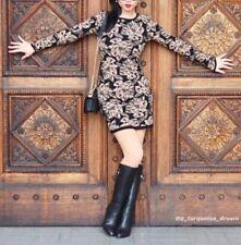 Vestidos de mujer Karen Millen punto