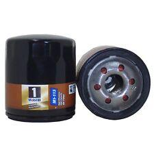 Engine Oil Filter-VIN: K, GAS, FI AUTOZONE/AZ FILTERS-CHAMP LABS M1-113
