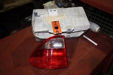 Original Mercedes W210 E-Klasse Schlussleuchte Rückleuchte links 2108204764 NEU
