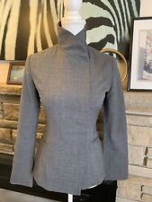 Fashion Slim Blazers Women Autumn Suit Jacket Female Work Office Lady Suit