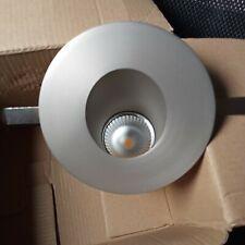 Wac Lighting 2 Led T409n 27bn LED lighting amazon