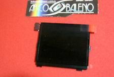 LCD Display + Glass Slide for BlackBerry RIM 9700 9780 Bold 004 \ 111 New Cover