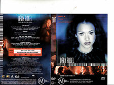 Dark Angel (2000 TV series) DVD Movies for sale | eBay