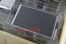 7 inch 800x480 40-PIN TFT DISPLAY for  TX18D35VMOAAA TX18D35VM0AAA