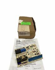 Sub Zero Refrigerator Control Board 4202810 ELEC CTRL 690 SVCE