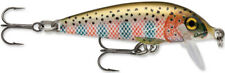 Rapala Countdown // CD05 // 5cm 5g Fishing Lures (Various Colors)