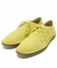 Suede Casual Boots for Men