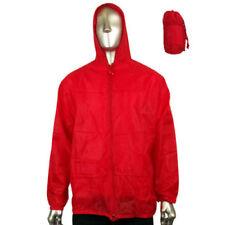 Abbigliamento e accessori rossi marca La Perla