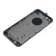 Housing Frame Grey Replacement Part for Apple iPhone 6s