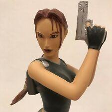 LARA CROFT Tomb Raider Angel of Darkness (2002) Core Design - Eidos Interactive