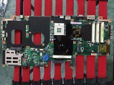 Asus G71G G71GX Intel 60-NVZMB1100 60-NVZMB1200-B04  Motherboard