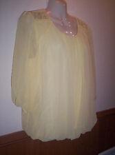 Debenhams Classic Casual Petite Tops & Shirts for Women