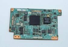 SONY  XDCAM Camcorder PMW-EX3 SDI  MOUNTED CIRCUIT BOARD, TX-129