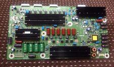 "Y-SUS BOARD LJ41-08468A LJ92-01732A REV 1.5 per Samsung PS50C6900 50"" TV al Plasma"