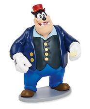 Train Ticket Collector Pete Disney PVC Figure Figurine Cake Topper