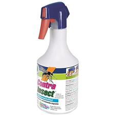 Contra Insect® Universal 1000 ml 2x 500 ml Flasche