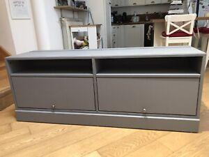 Mobili E Pensili Ikea Per La Sala Da Pranzo Acquisti Online Su Ebay