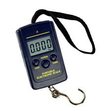 40kg High-precision electronic scales Hanging Digital Fishing Weight Backlight
