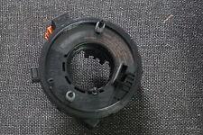 Orginal Ford Galaxy Airbag Kontakteinheit Schleifenring Wickelfeder 1J0959653E