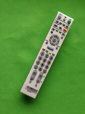 Universal Remote Control For Sony KDL-32V2000 KDL-46S2010 LED BRAVIA LCD HDTV TV