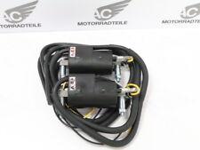 Kawasaki Z 440 650 750 900 1000 A1 A2 Ltd D Z1R Ignition Coils 12 Volt 4,1 Ohm