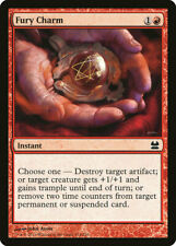 Magic MTG Tradingcard Modern Masters 2013 Fury Charm 114/229