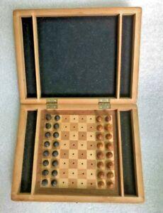 Soviet chess 1980