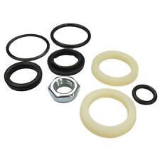 Oem Koyker Loader 175 Cylinder Seal Kit Part K663304