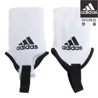 [ADIDAS] Ankle Guard Shield Protector Soccer Football Professional