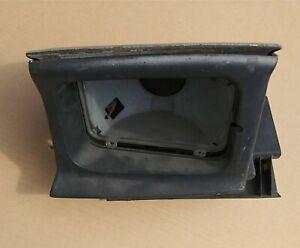 1991 thru 1994 Mercury Capri Left Driver HeadLight Headlamp Assembly & Motor