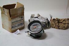 Harley FXR speedometer tank dash console speedo FXRT FXRD FXLR FXRP EPS21026