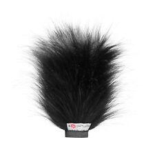 Gutmann bonnette pare-brise anti vent pour Neumann KM 184