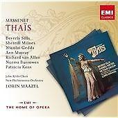 Renata Scotto-Verdi: La Traviata CD Box set Riccardo Muti, Riccardo Muti New